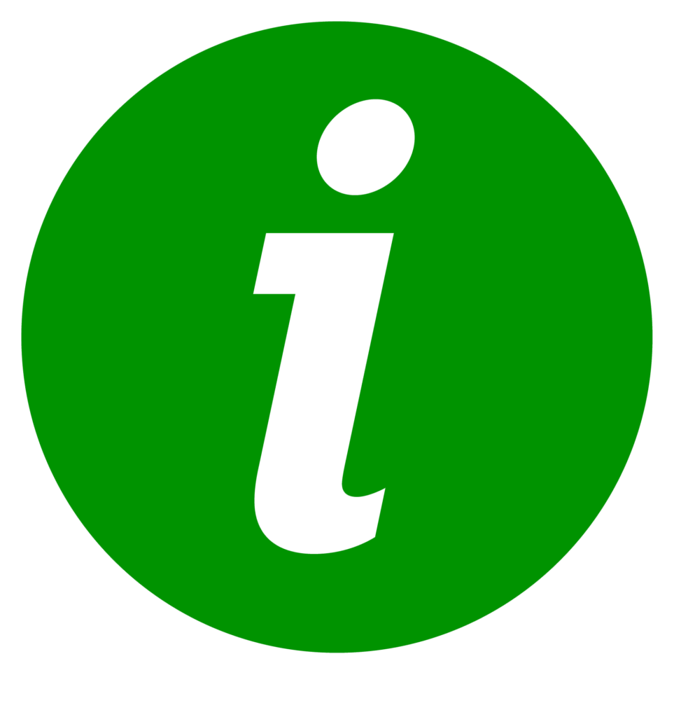 osago